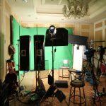 Exxtreme-Lighting-12x20-Green-Screen-Shoot-4-13