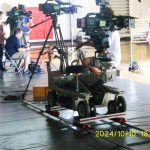 Exxtreme-Lighting-Fishier-Dolly-on-Skateboard-Wheels-4-14