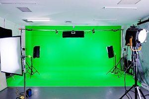 Kino Flo Light Rental