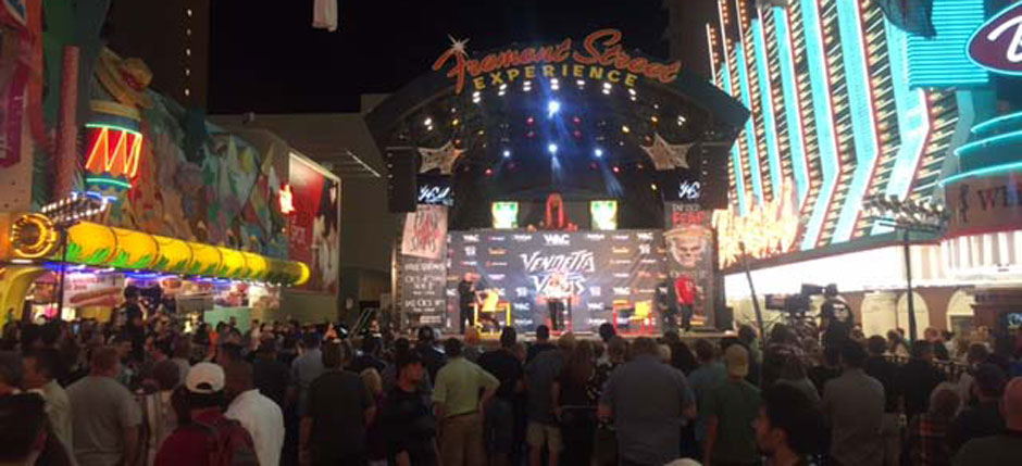 & Las Vegas Lighting u0026 Grip Equipment Rental azcodes.com