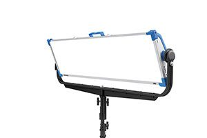 ARRI SkyPanel LED Rental