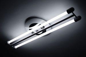 Fluorescent Lighting Rental