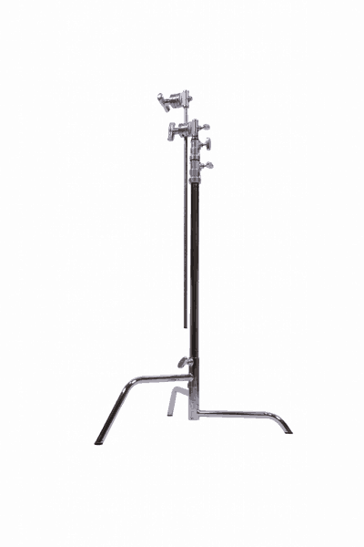 Norms C-Stands Rental