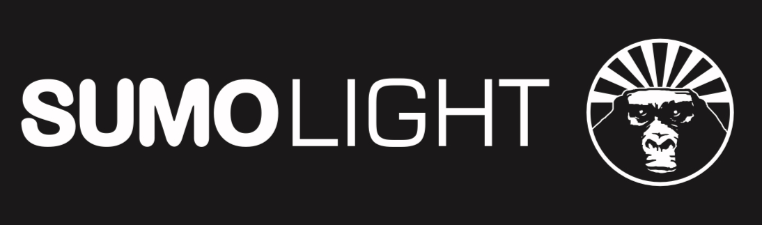 Sumo Light Logo